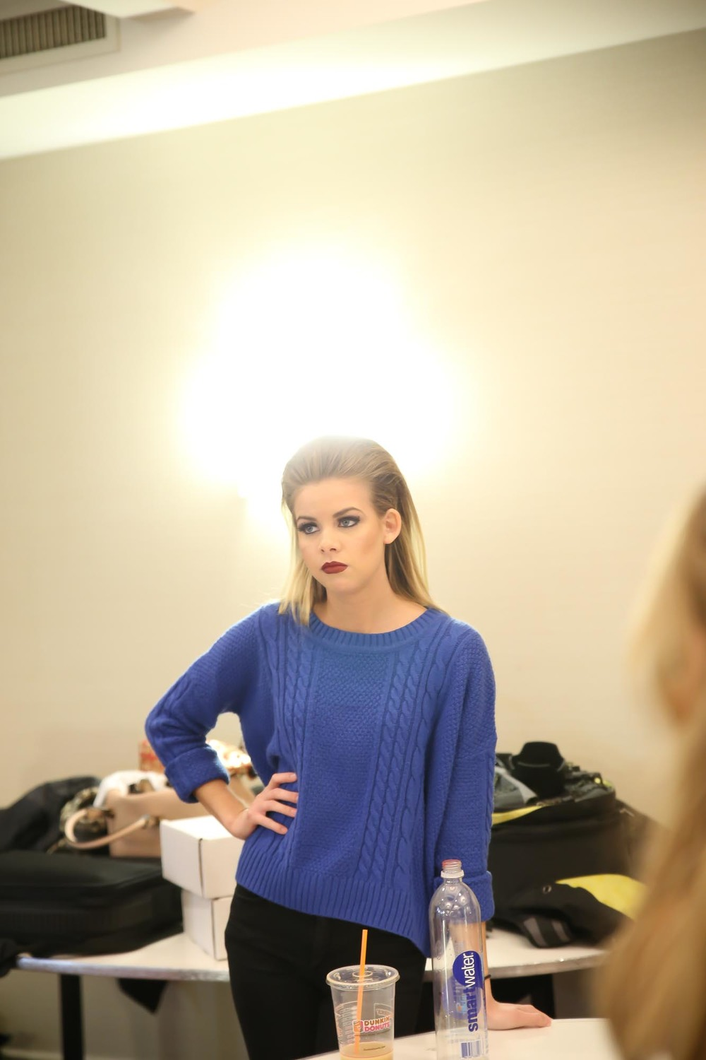 Fashion Show BTS-53.jpg