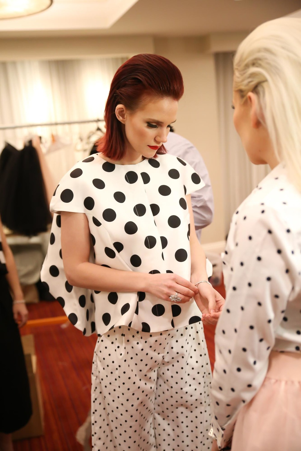 Fashion Show BTS-105.jpg