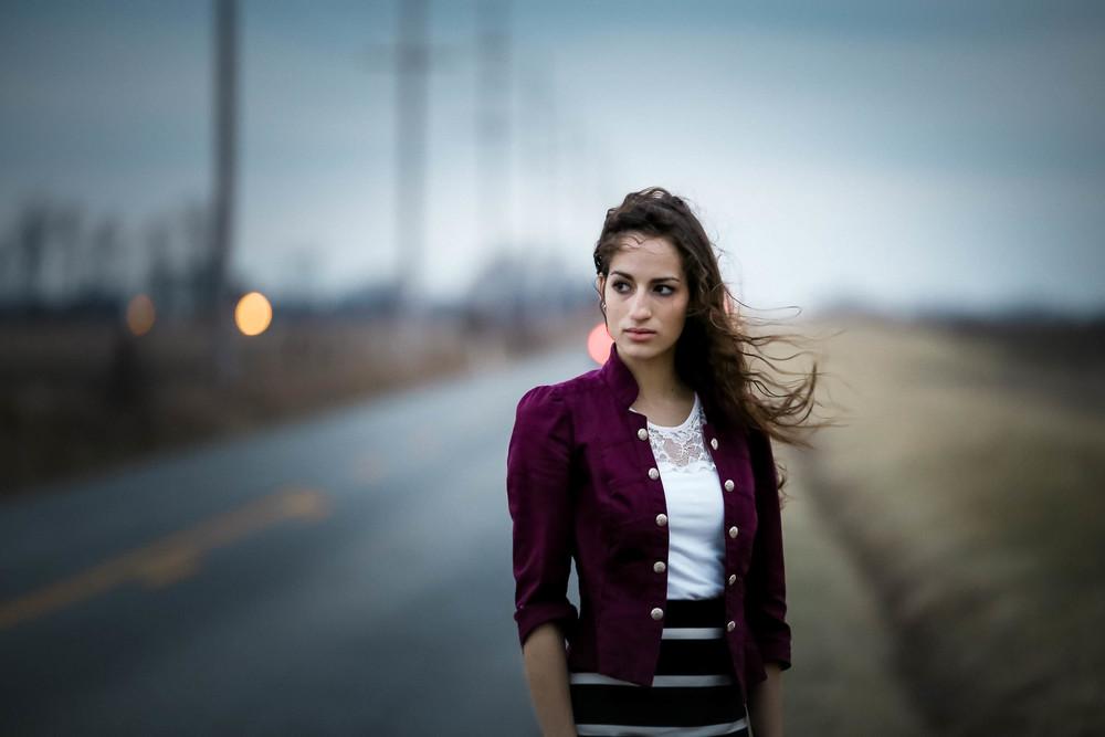 Adam Michaels Photography-32.jpg