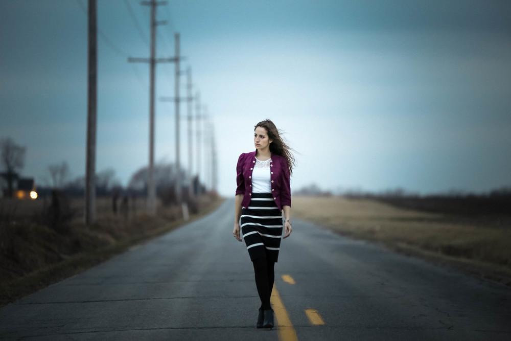 Adam Michaels Photography-37.jpg