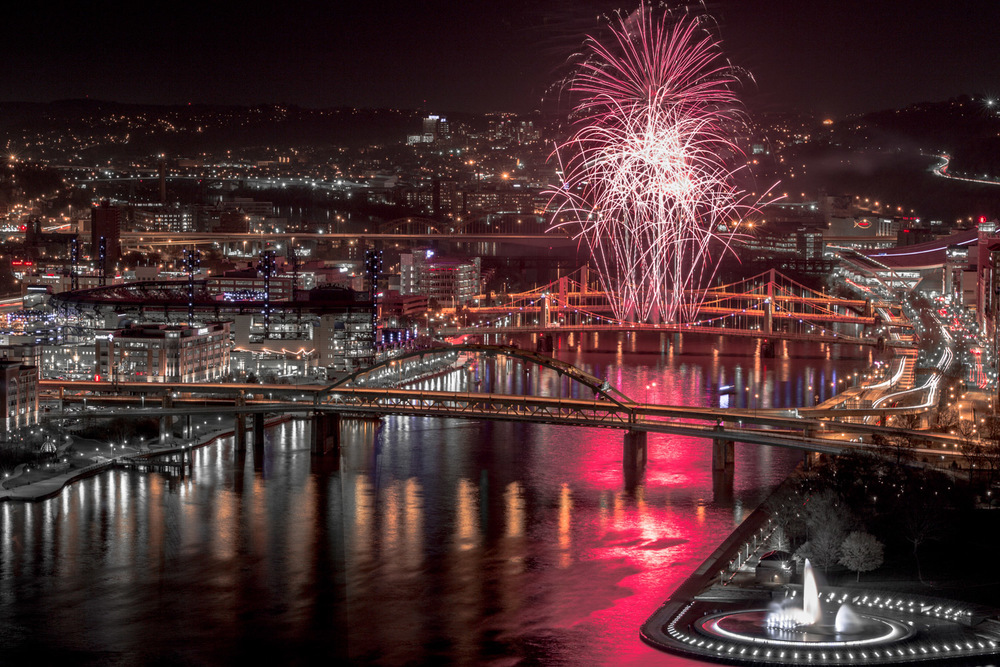 Adam Michaels Photography - Fireworks-2.jpg