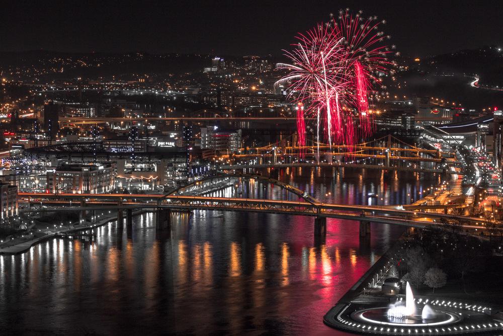 Adam Michaels Photography - Fireworks-1.jpg