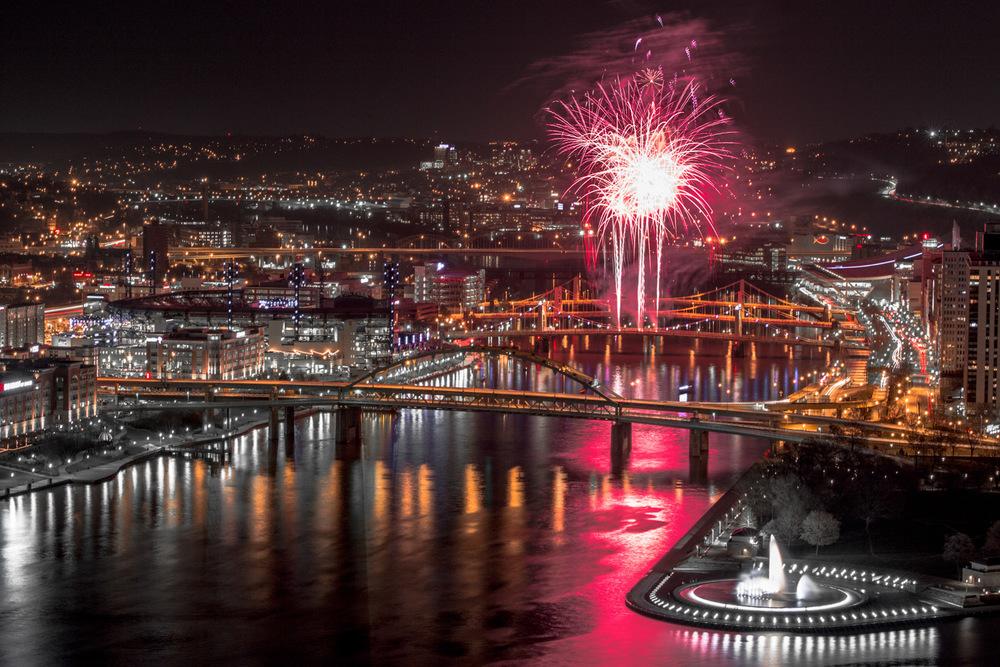Adam Michaels Photography - Fireworks-3.jpg