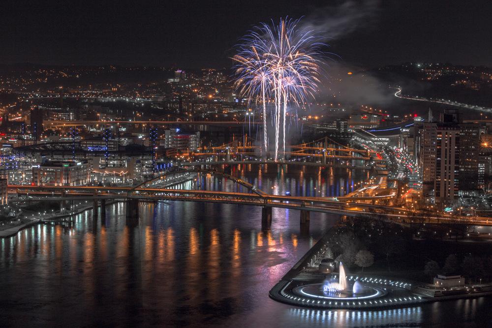 Adam Michaels Photography - Fireworks-4.jpg