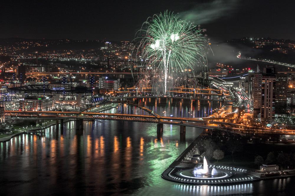 Adam Michaels Photography - Fireworks-5.jpg