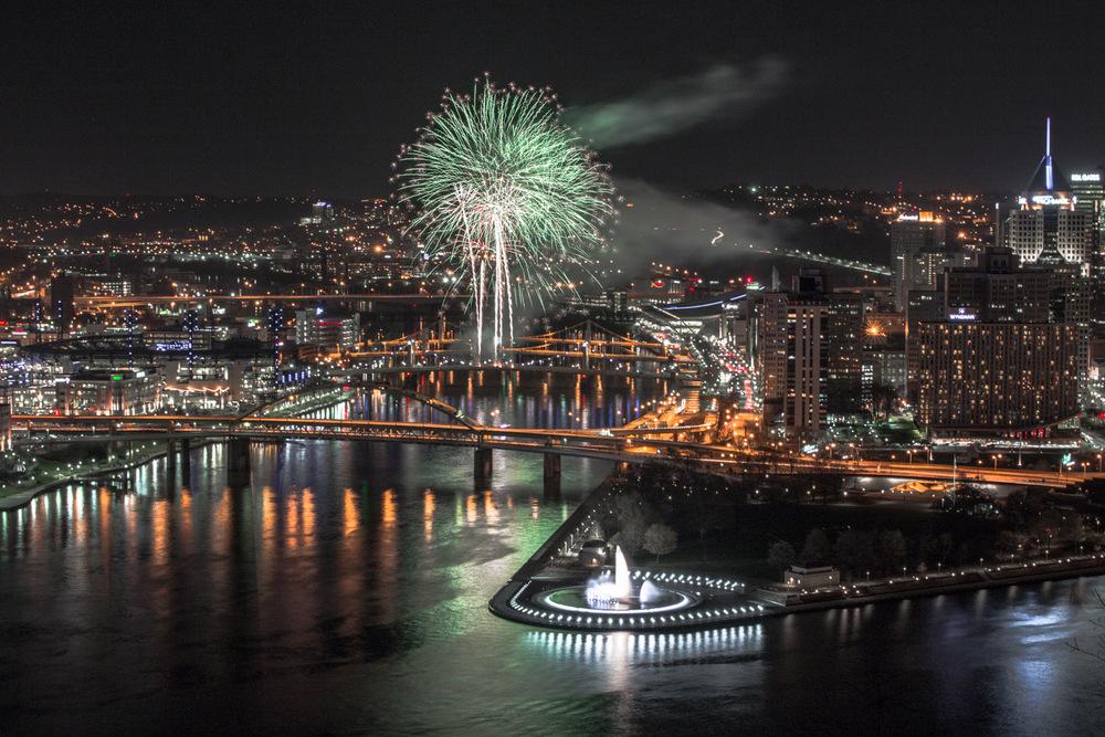 Adam Michaels Photography - Fireworks-6.jpg