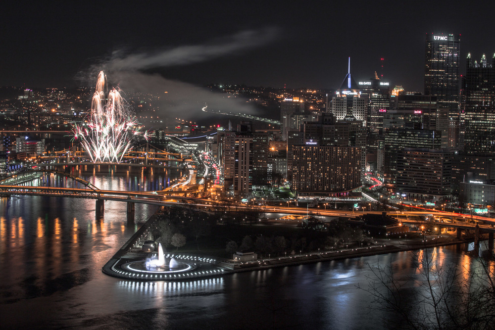 Adam Michaels Photography - Fireworks-7.jpg