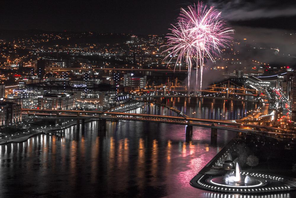 Adam Michaels Photography - Fireworks-8.jpg