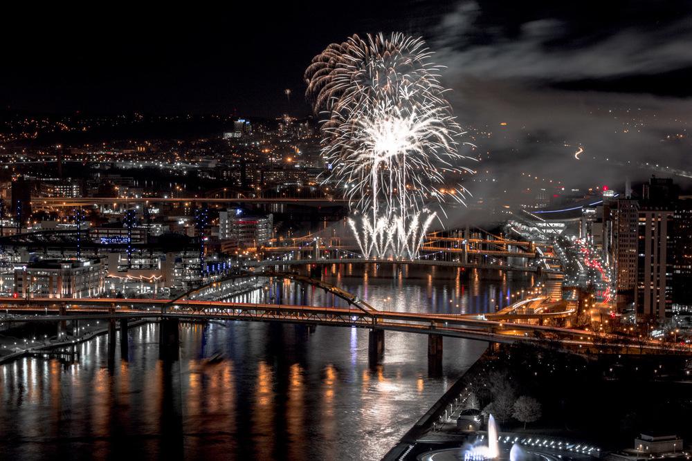 Adam Michaels Photography - Fireworks-9.jpg
