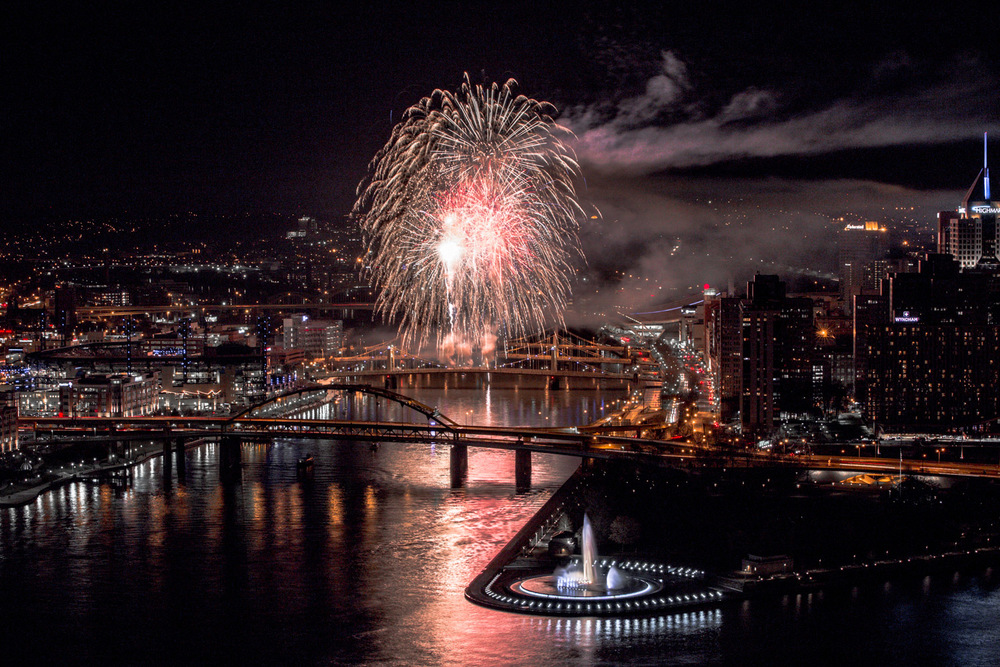 Adam Michaels Photography - Fireworks-10.jpg
