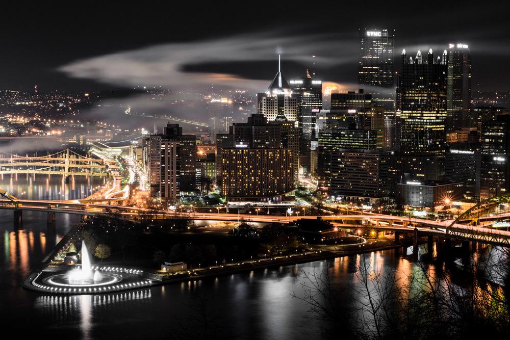 Adam Michaels Photography - Fireworks-11.jpg