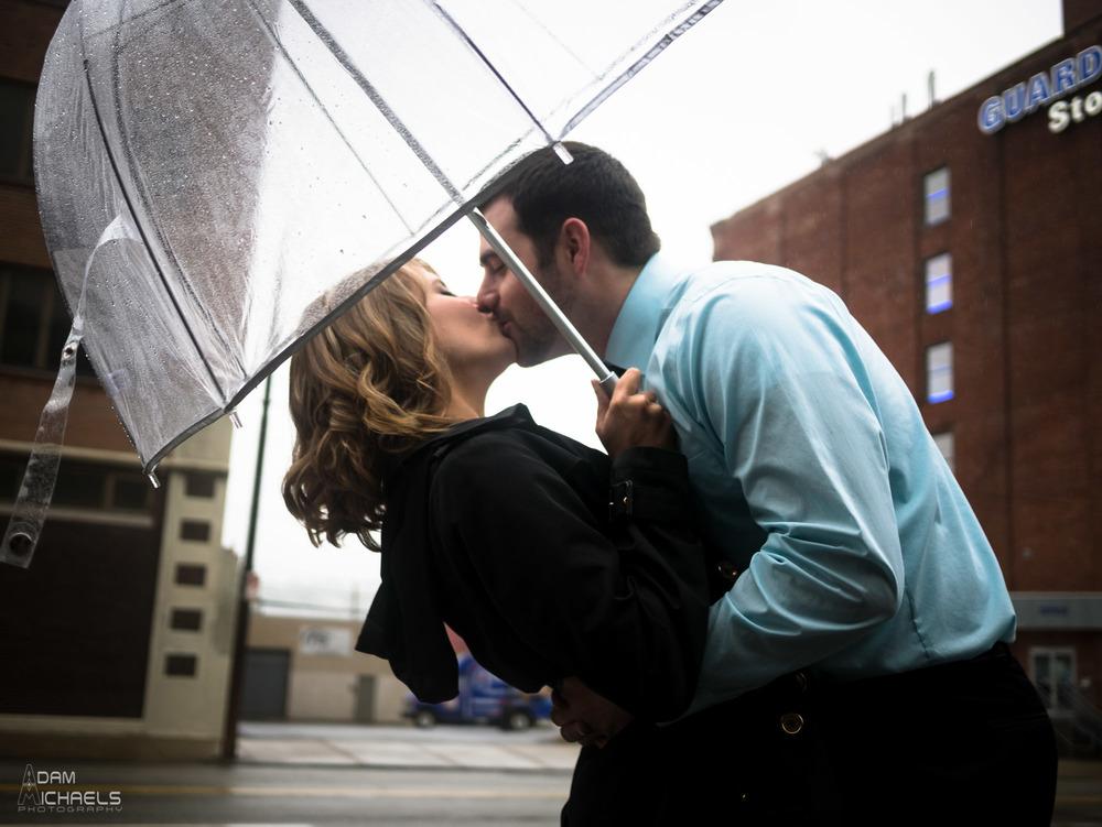 Adam Michaels Photography Engagement-2.jpg