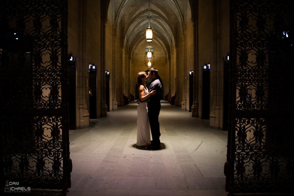 Adam Michaels Photography Engagement-6.jpg