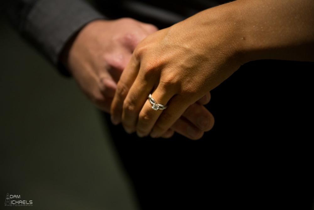 Adam Michaels Photography Engagement-8.jpg