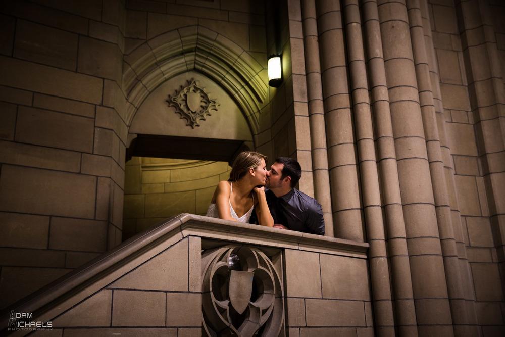 Adam Michaels Photography Engagement-10.jpg