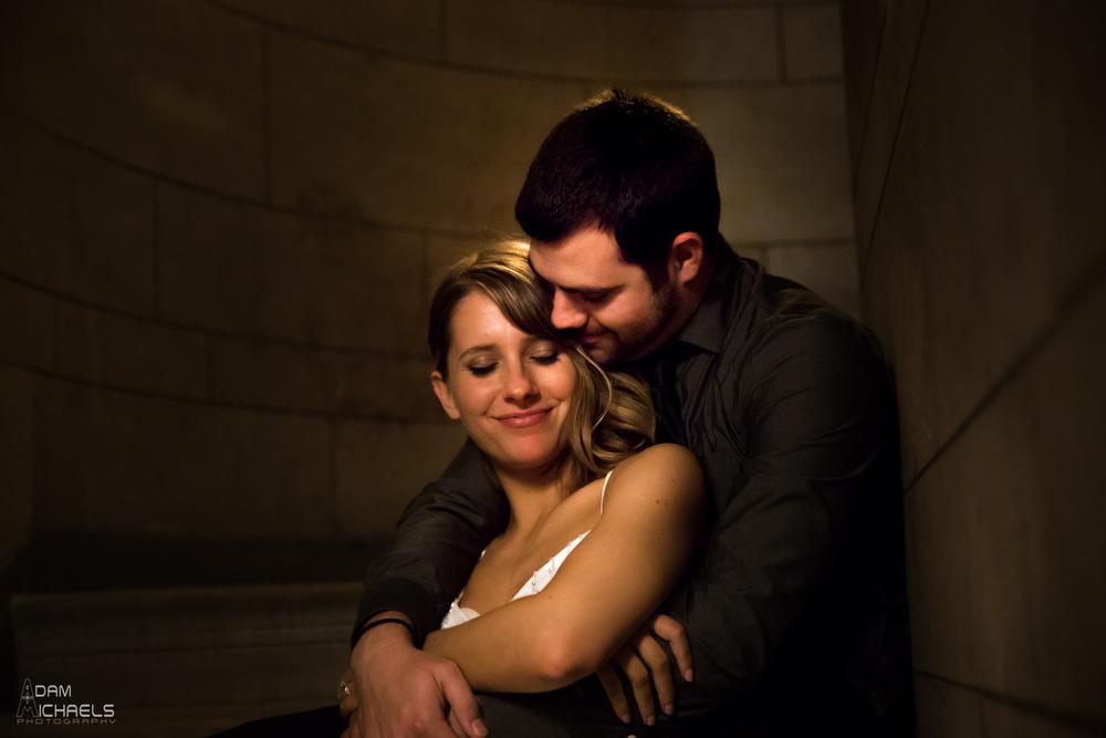 Adam Michaels Photography Engagement-9.jpg