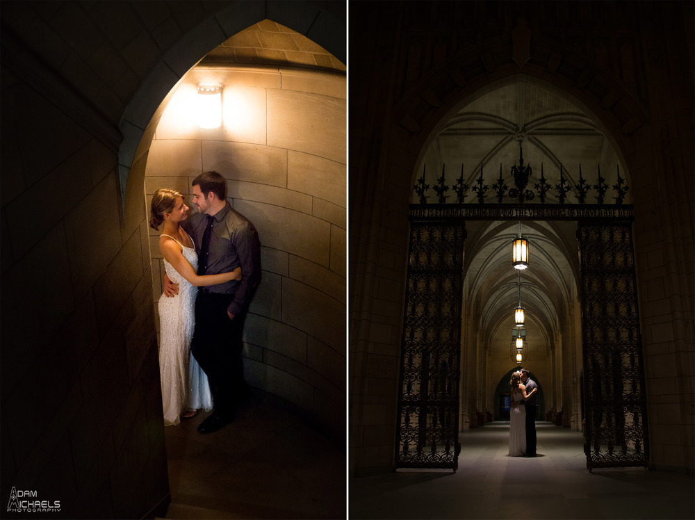 Adam Michaels Photography Engagement 5.jpg