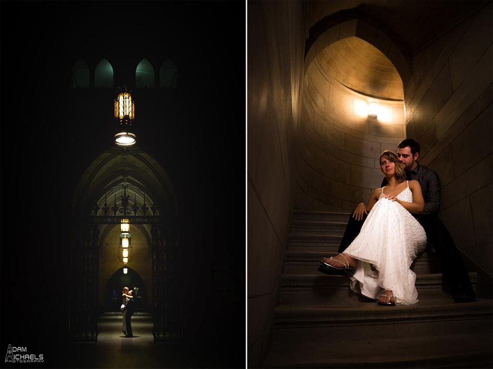 Adam Michaels Photography Engagement 3.jpg