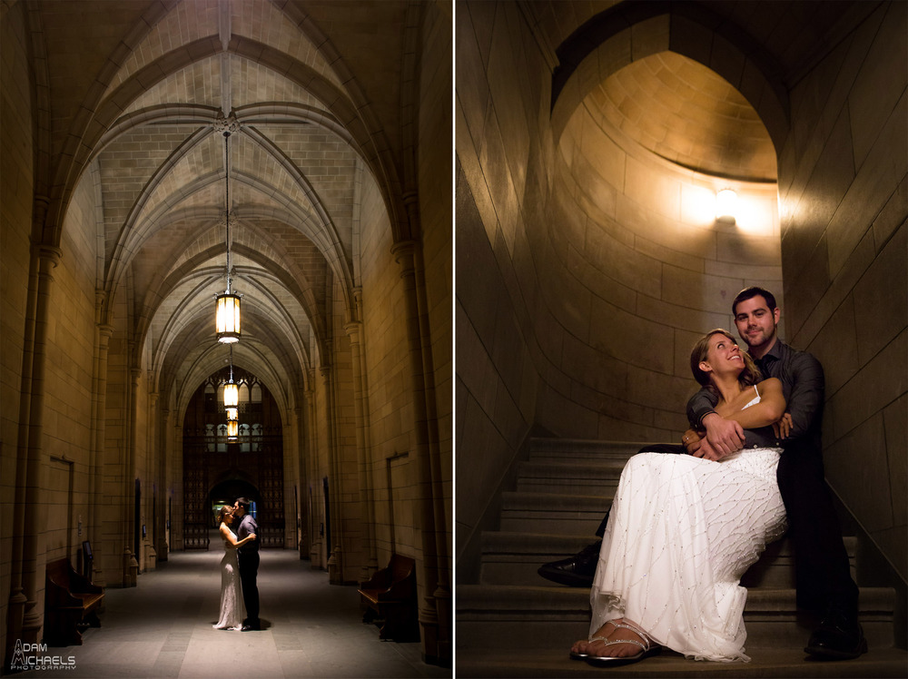Adam Michaels Photography Engagement 4.jpg