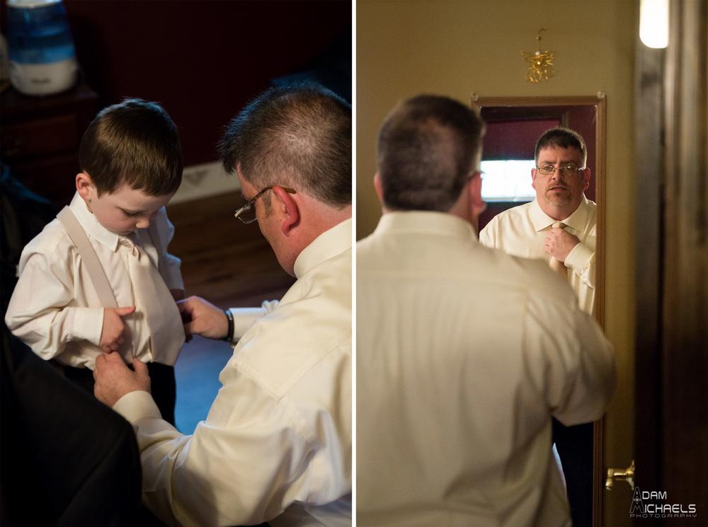 Pittsburgh Incline Wedding-1.jpg