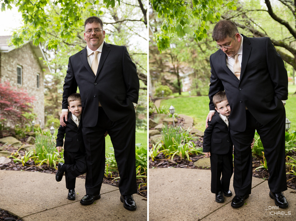 Pittsburgh Incline Wedding-3.jpg