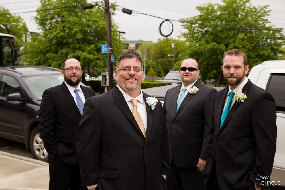 Pittsburgh Incline Wedding-6.jpg