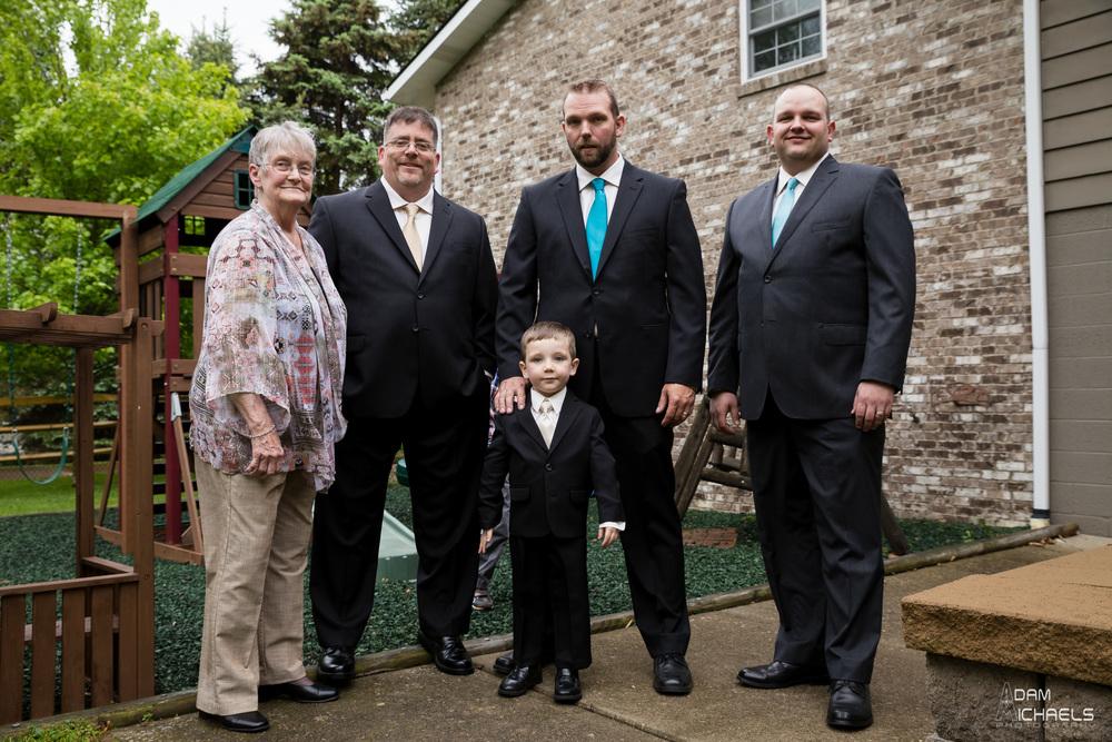 Pittsburgh Incline Wedding-5.jpg