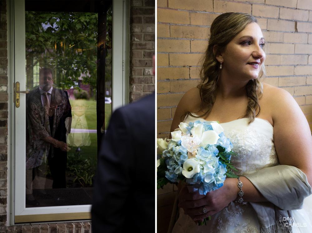 Pittsburgh Incline Wedding-7.jpg