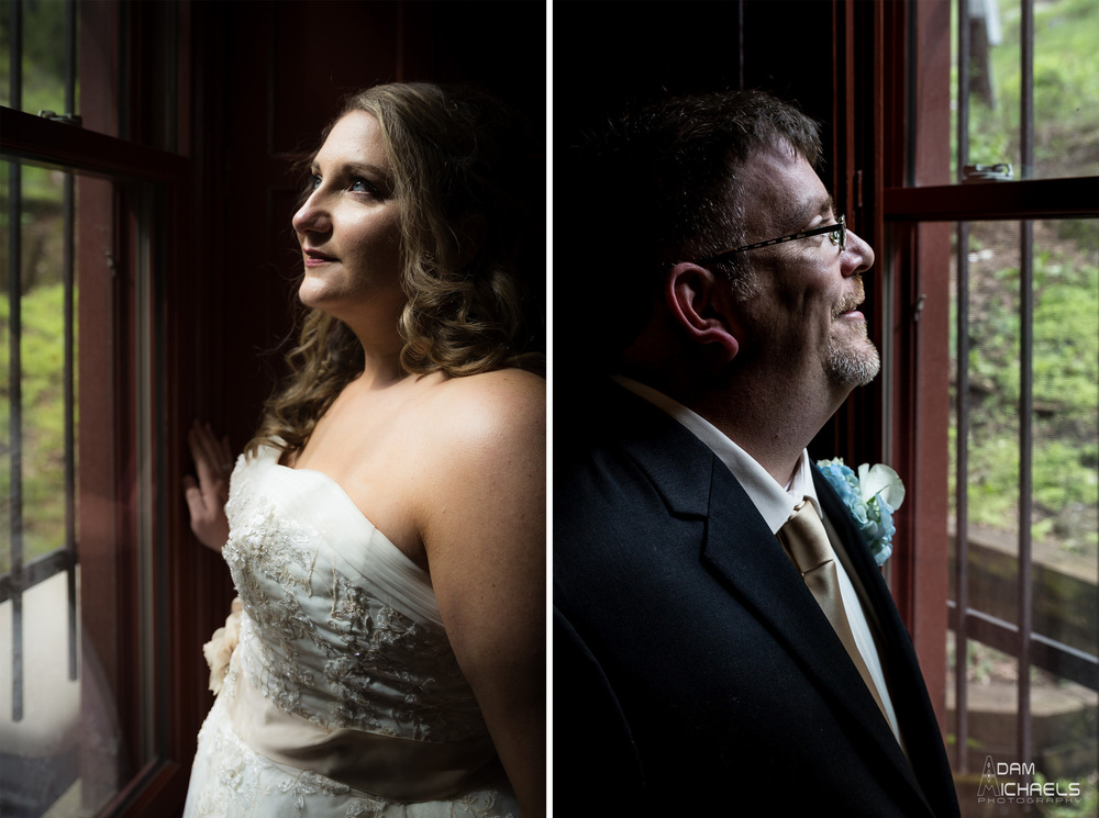 Pittsburgh Incline Wedding-8.jpg