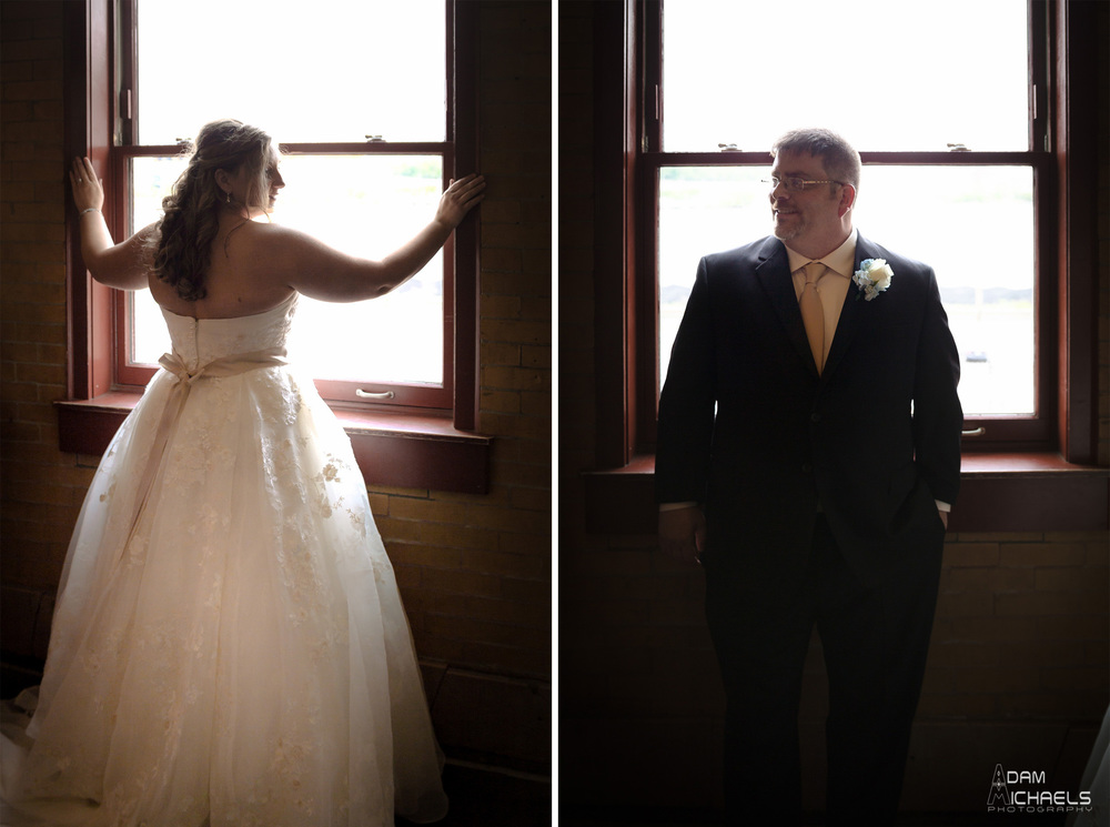 Pittsburgh Incline Wedding-9.jpg