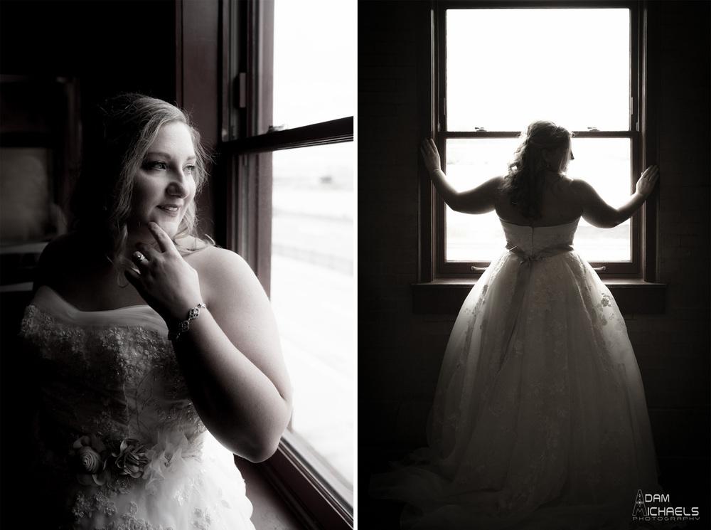 Pittsburgh Incline Wedding-10.jpg