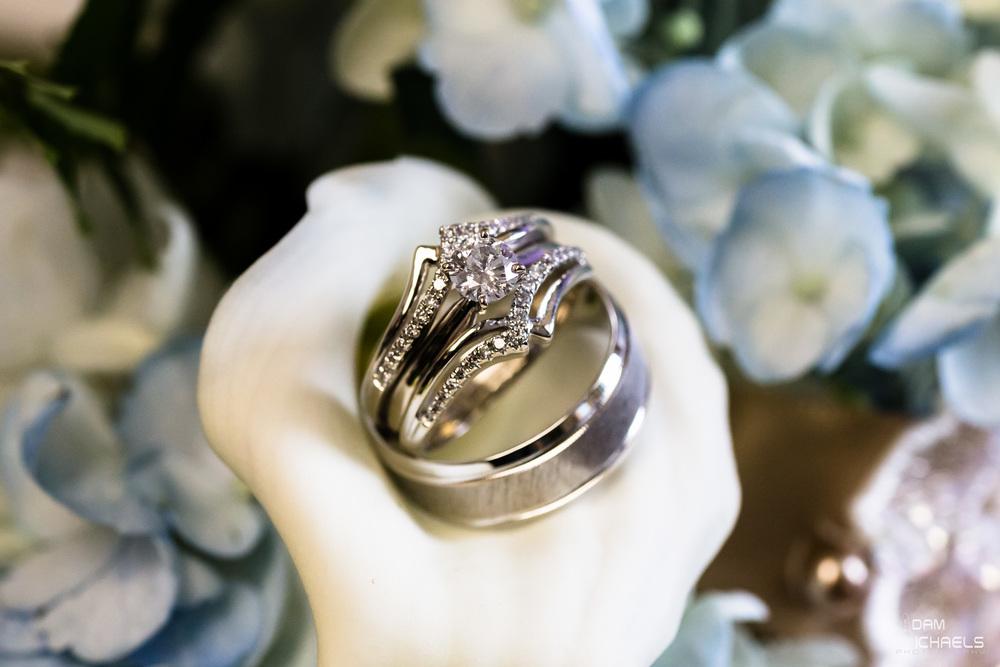 Pittsburgh Incline Wedding-13.jpg