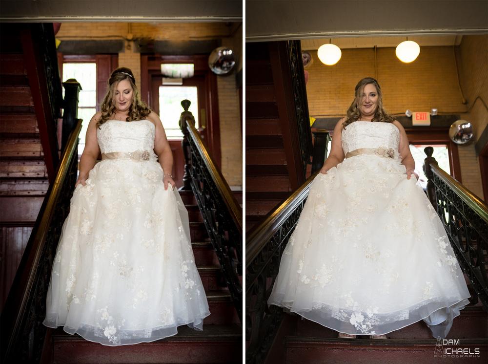 Pittsburgh Incline Wedding-14.jpg
