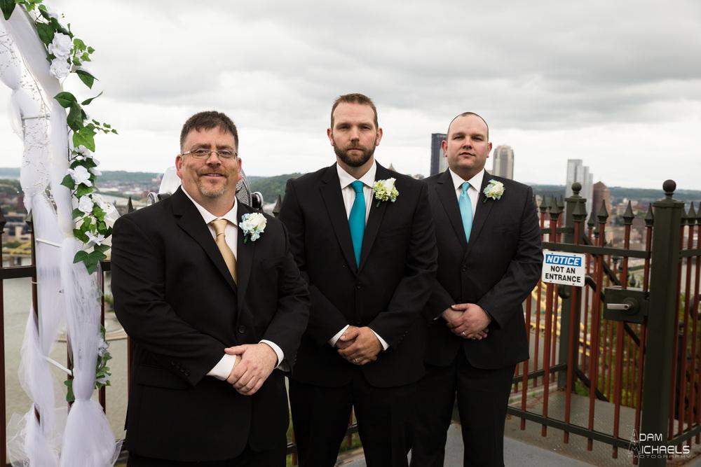 Pittsburgh Incline Wedding-15.jpg