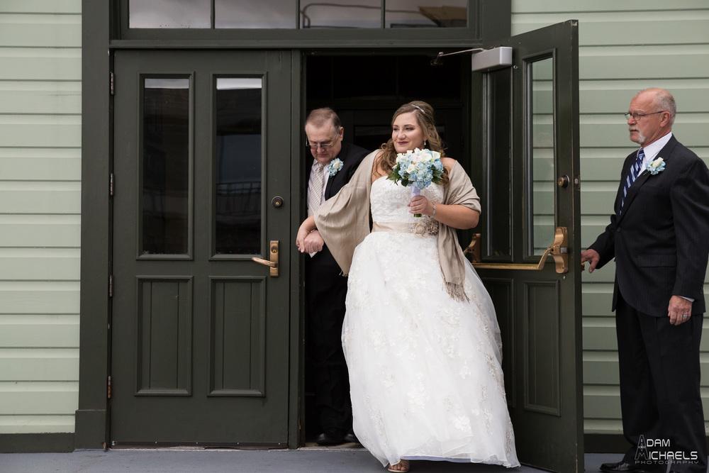 Pittsburgh Incline Wedding-16.jpg