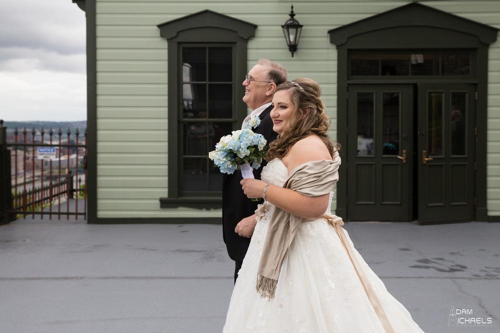 Pittsburgh Incline Wedding-18.jpg
