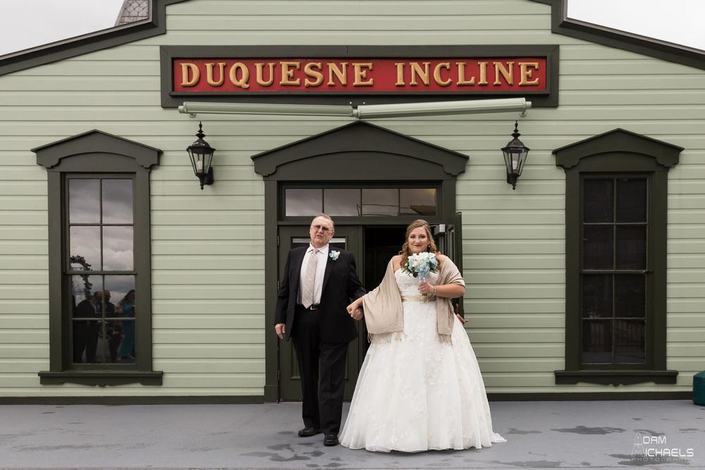 Pittsburgh Incline Wedding-17.jpg