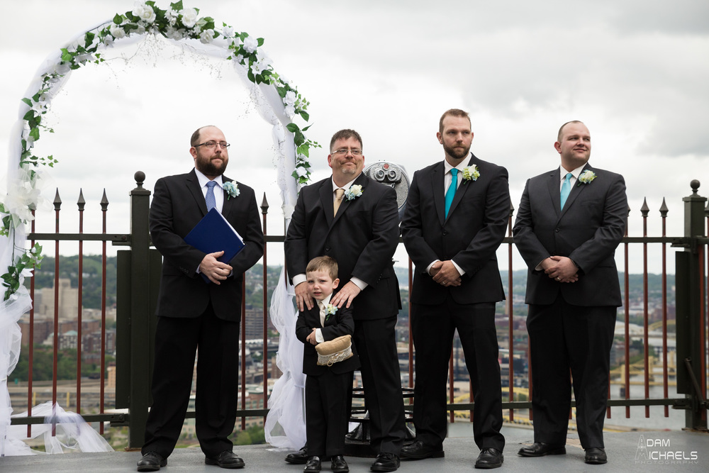Pittsburgh Incline Wedding-19.jpg