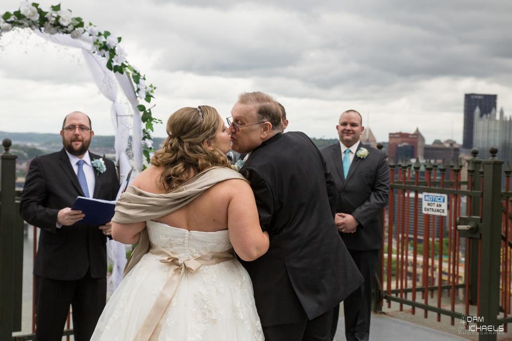Pittsburgh Incline Wedding-20.jpg