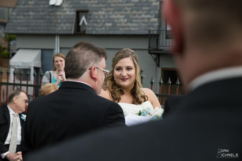 Pittsburgh Incline Wedding-22.jpg