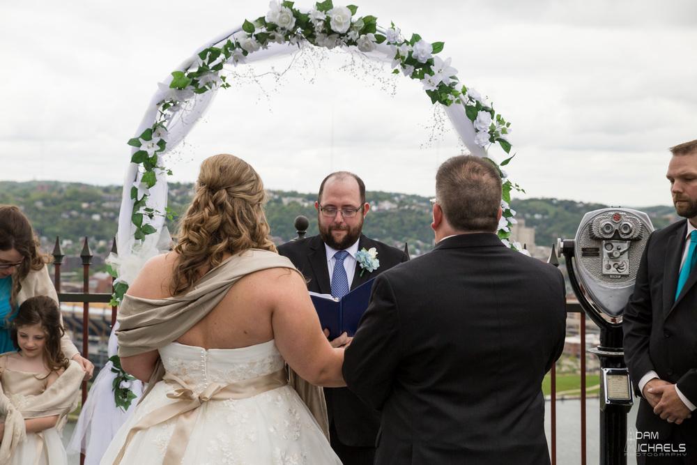 Pittsburgh Incline Wedding-21.jpg