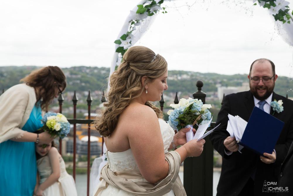 Pittsburgh Incline Wedding-24.jpg
