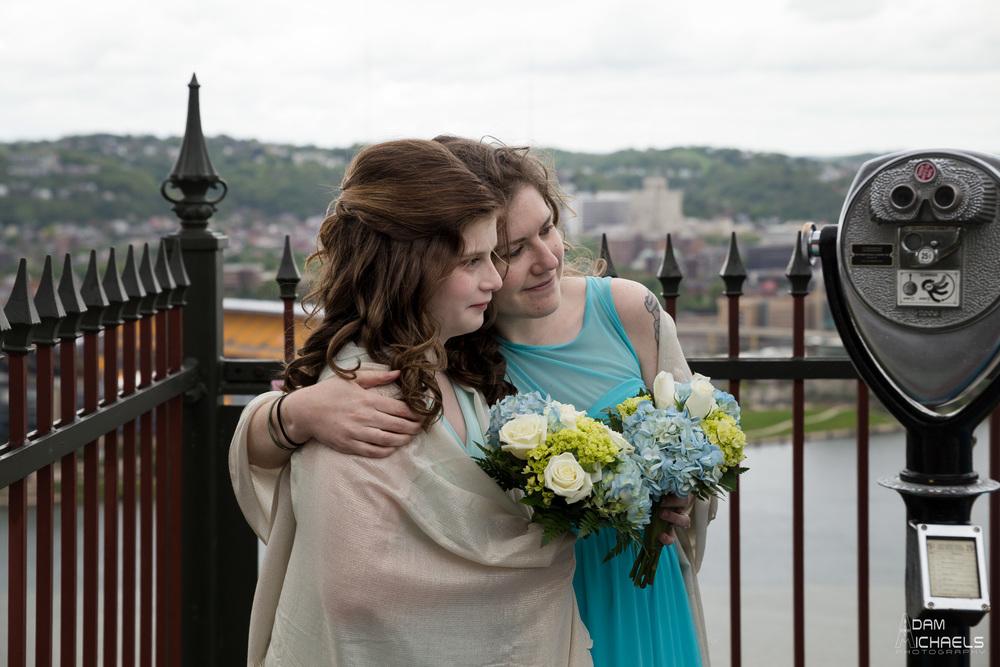 Pittsburgh Incline Wedding-23.jpg