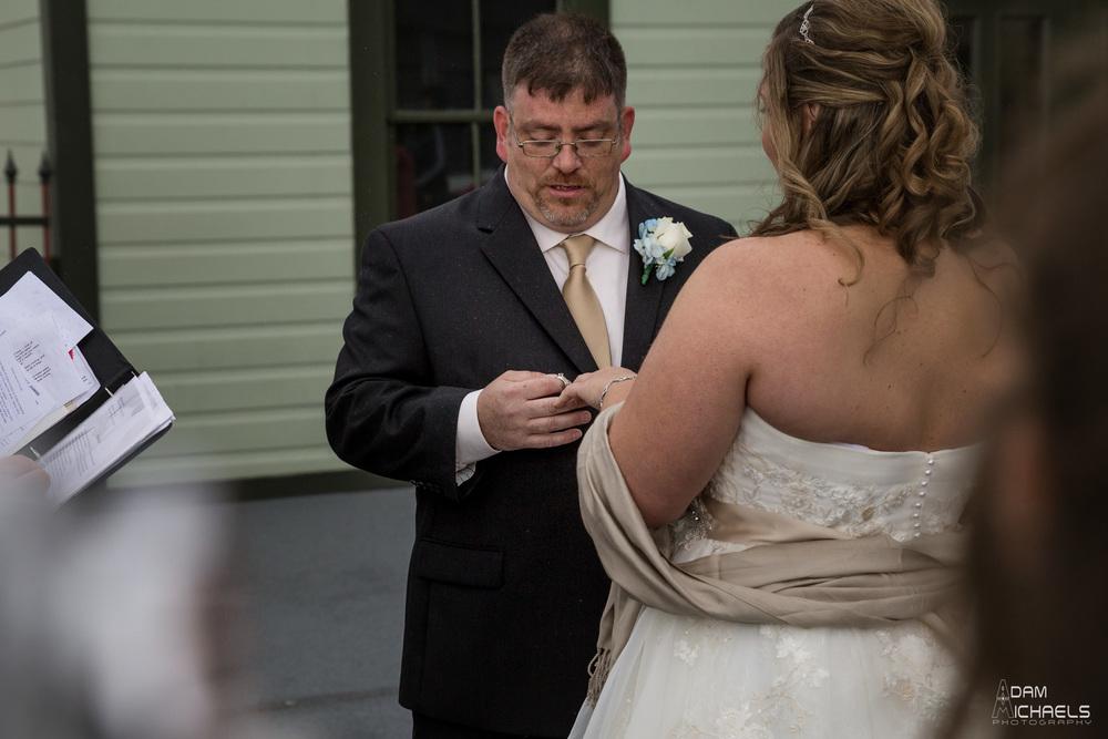 Pittsburgh Incline Wedding-26.jpg