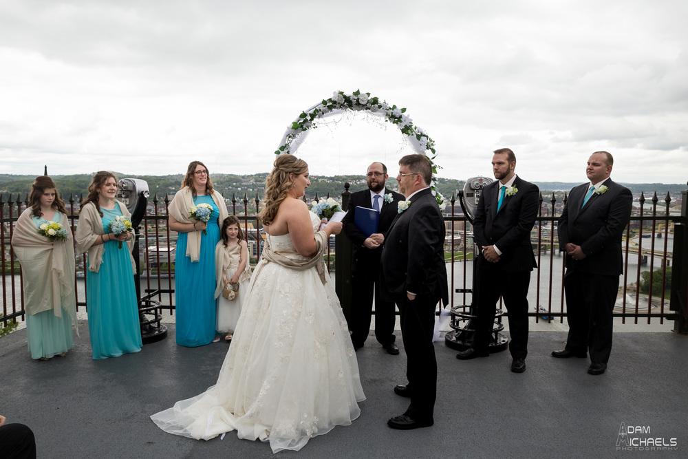 Pittsburgh Incline Wedding-25.jpg