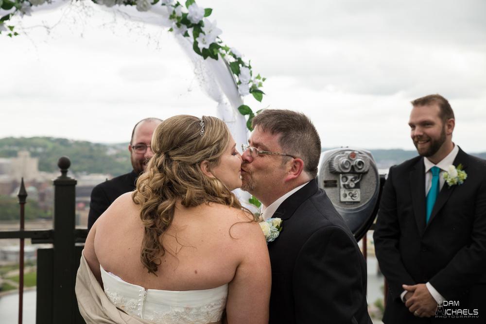 Pittsburgh Incline Wedding-28.jpg