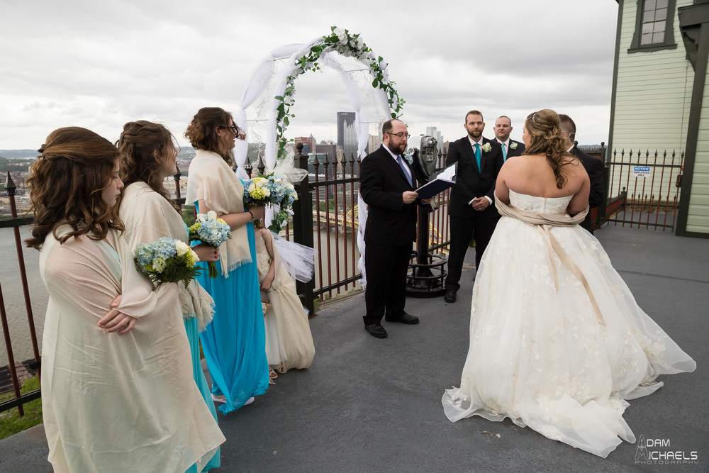 Pittsburgh Incline Wedding-27.jpg