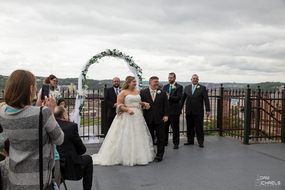 Pittsburgh Incline Wedding-29.jpg