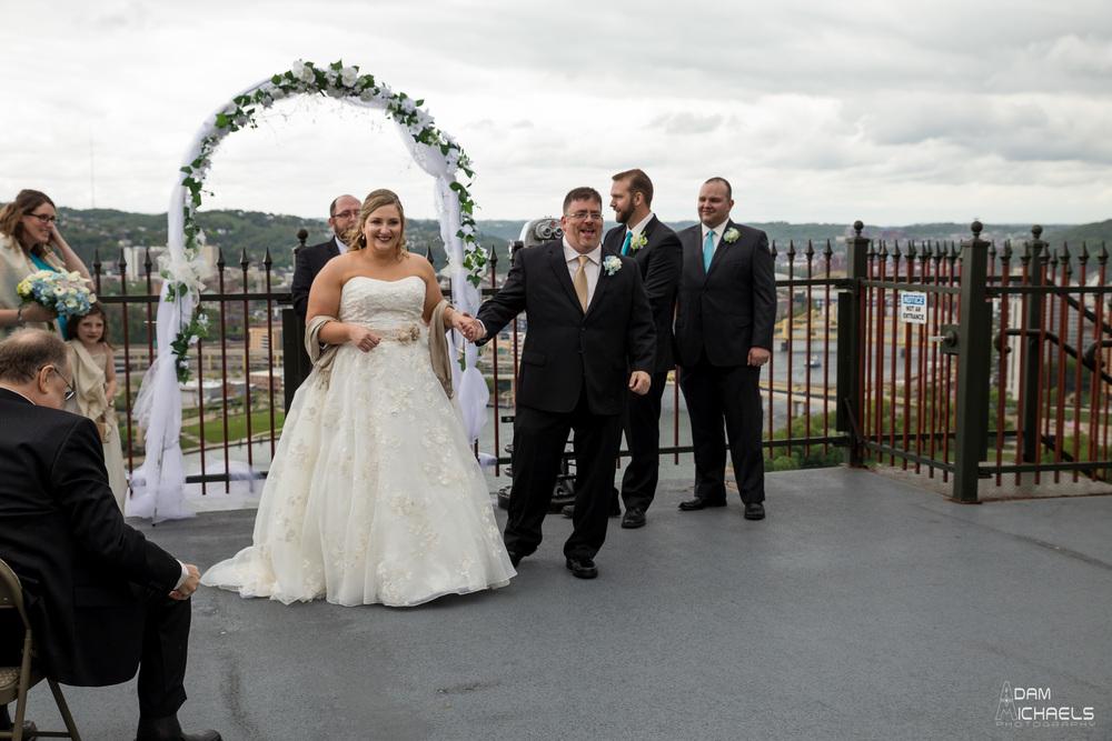 Pittsburgh Incline Wedding-30.jpg