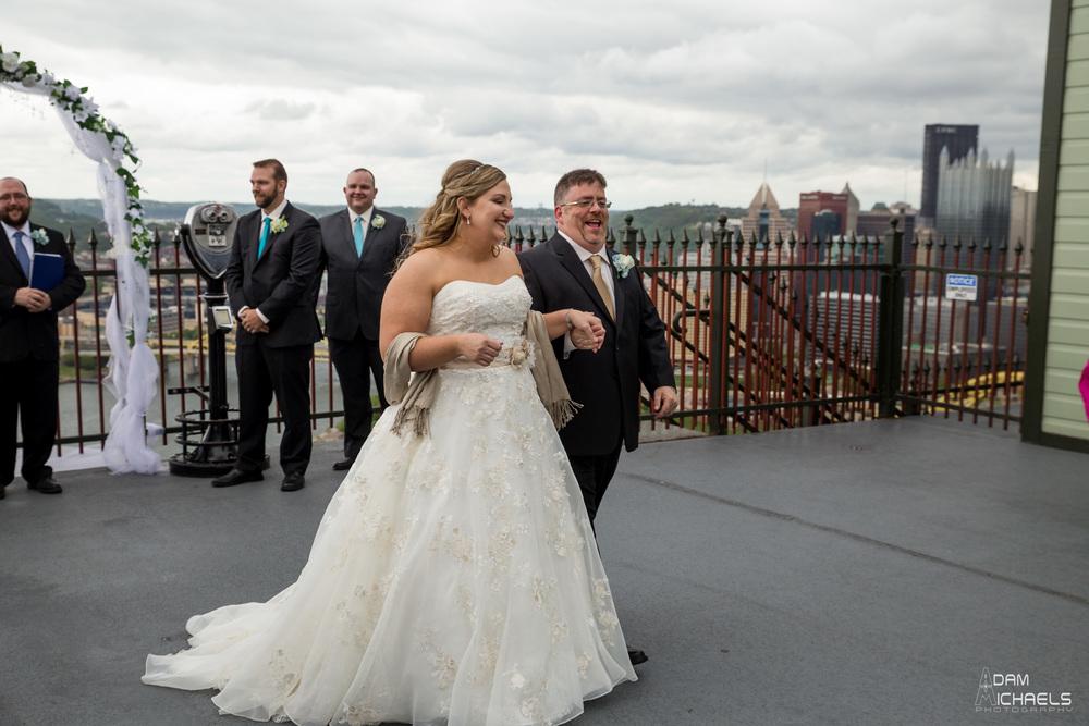 Pittsburgh Incline Wedding-31.jpg